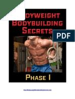 Bw Bb Phase1 3