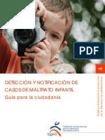 SOIC Guia Ciudadano Maquetada 30-03-11