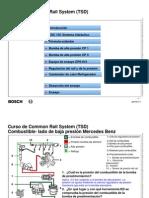 Bosch Curso CR [Modo de Compatibilidade]