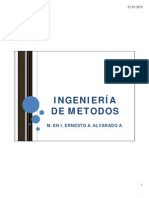 Ing de Met Unidad 1[1]