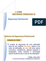 Segurança_Patrimonial