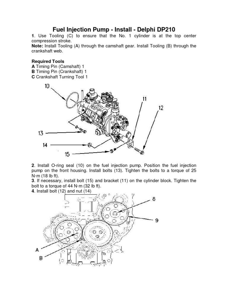 Astounding perkins 35 engine diagram gallery best image wire workshop manual dp200 pdf pump valve delphi dp210 fuel injection pump cat fandeluxe Images