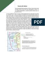 informe terminado de la cuenca talara - copia.docx