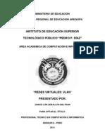 Redes virtuales VLAN.pdf
