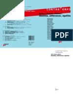 Contretemps 7, 2003.pdf