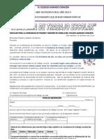 ACADEMIA DE TRABAJO ESCOLAR 2 Circular.pdf