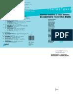 Contretemps 8, 2003.pdf