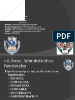 Areas Administrativas funcionales.PPTX