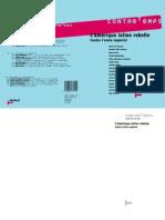 Contretemps 10, 2004.pdf