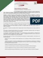 20120101 TOMA DE PROTESTA