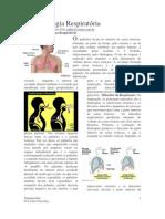 fisiopatologiarespiratoria