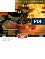 Peerless Fire protection