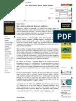 Revista Da Madeira