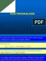 Metodos_Potenciometricos