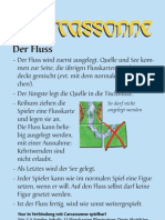 CarcFlussRegel