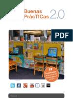 Cuarta revista digital de Buenas PrácTICas 2.0