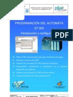 Administrador_SIMATIC_v2_2