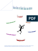 Petit Guide de Gestion Du Stress1