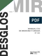 84332159-DESGLOSES-2012