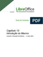 0113GS3-IntroducaoasMacros-ptbr