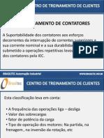 Contatore_dimensionamento