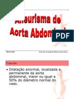 AneurismaAortaAbdominal - Copy
