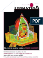 Archaeo Matica