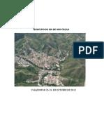 Municipio de Rio de Oro Cesar[1] (1)