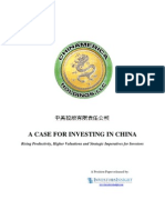 Case for China[1]