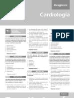 84382314-Desglose-Cardiologia-2011