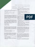 pdf033