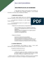 Sdades_Tramitación y Caracteristicas (AC)