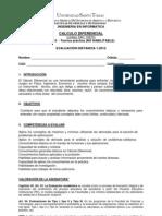 2-Dis CalculoDiferencial IenI 1 2012