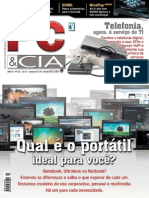 Revista PC e CIA 93