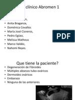 casoclinico 2
