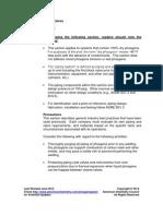 124305231-PDF-Piping-Items-and-Valves-pdf.pdf