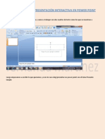 cmocrearunapresentacininteractivaenpowerpoint-111124155202-phpapp02