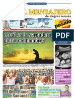 ELMENSAJERO-IV-NOV-ult.pdf