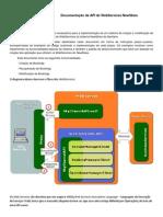 Web Services - Guia Do Desenvolvedor v10!2!1