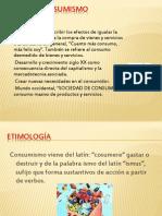 Consumismo Expo 2