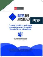 01-Fasciculo Ciudadania 19-01 Azul