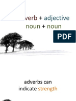 70 Adverb Adjective Noun Nounpptx 1235008399231614 2
