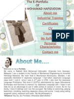 e-portfolio-110216205120-phpapp02