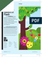 137C2F2Dd01.pdf