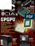 Revista PC e CIA 90