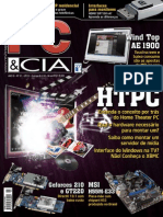 Revista PC e CIA 91