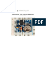 adding-a-real-time-clock-to-raspberry-pi.pdf