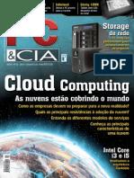 Revista PC e CIA 92