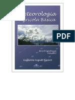 Livro Meteorologia Agricola (1)