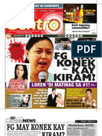 Pssst Centro Feb 27 2013 Issue